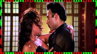 MOHABBATEIN LOVE THEMES - INSTRUMENTAL - MOHABBATEIN - FULL SONG - *HQ* & *HD* ( BLUE RAY )