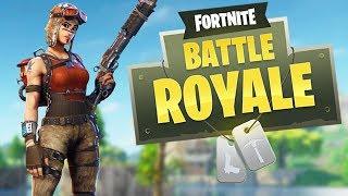 Fortnite Battle Royale: THE BRO TEAM! - Fortnite Battle Royale Multiplayer Gameplay - (PS4 PRO)