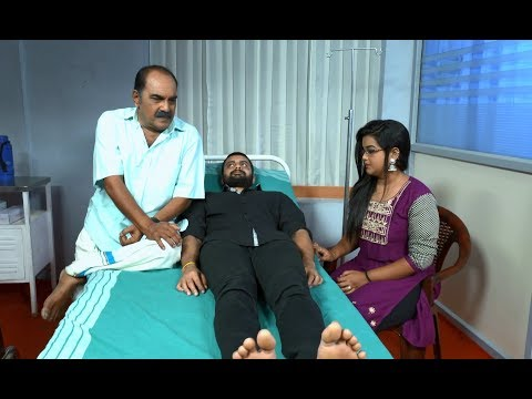 Pranayini | Episode 54 - 19 April 2018 I Mazhavil Manorama