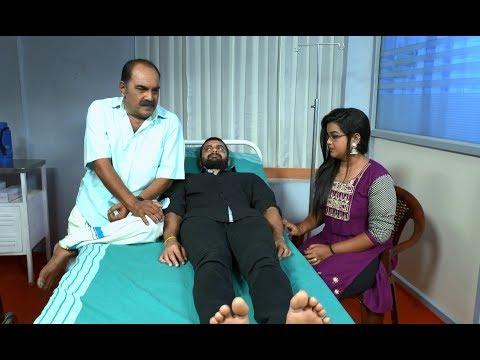 Mazhavil Manorama Pranayini Episode 54