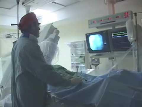 Laniado Hospital