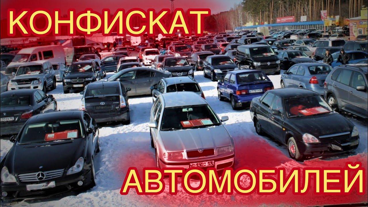 ломбард москва академическая