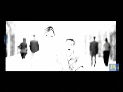 Partner (Theatrical Trailer) | Govinda, Salman Khan & Lara Dutta