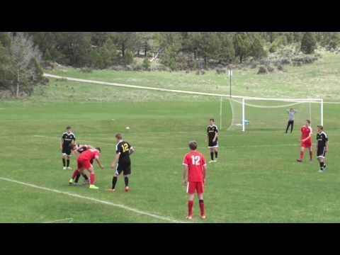 FC Glenwood Force vs Riverside Renegades U19 Full match