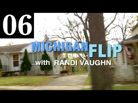 Reality Check: The Truth CAN Hurt - MICHIGAN Flip - Season 1 Ep 6