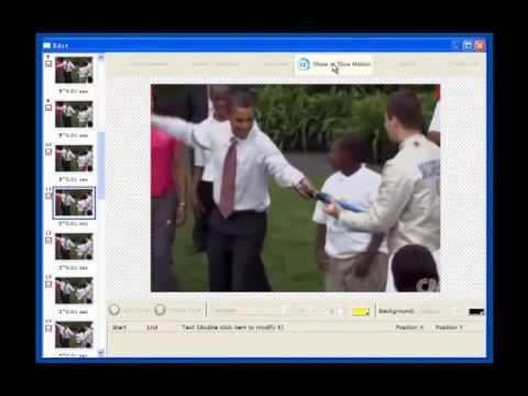 gif to pdf converter free download
