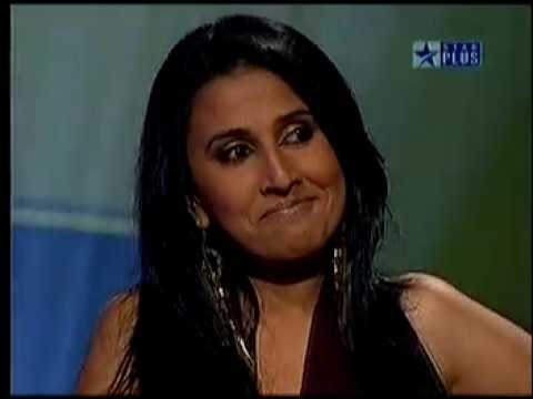 CHANNA VEY  HARSHIT SAXENA  BEST PERFORMANCE  ARGUMENTS BETWEEN JUDGES AND KUNAL GANJAWALA