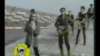 Sensazioni forti Vasco Rossi 1980 Domenica In