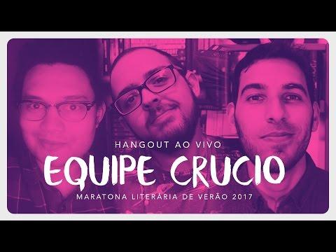 AO VIVO | #TorneioMLV + Desafio 03 (feat. Paulo e Maremoto)