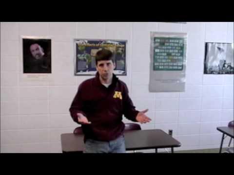 Schreiner Interview
