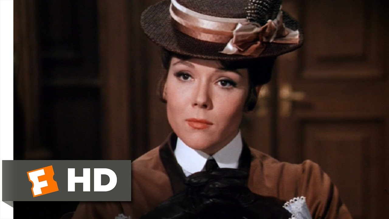 the assassination bureau 1 8 movie clip you want my life 1969 hd youtube. Black Bedroom Furniture Sets. Home Design Ideas