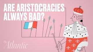 How Aristocracies Rule