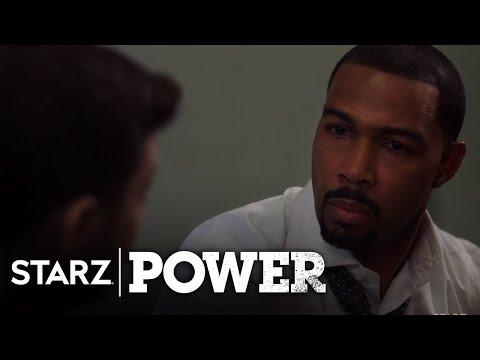 Power | Episode 310 Preview | STARZ