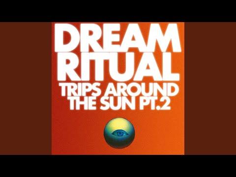 Trips Around the Sun, Pt. 2 Mp3