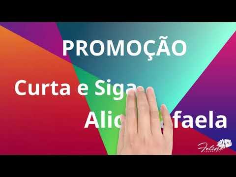 Assista: Promoção Universo das Crianças - Emissora RBTV Rede Brasil
