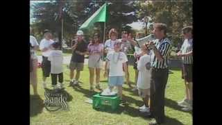 ASE's OlymPicnic Games™ 2004 Demo