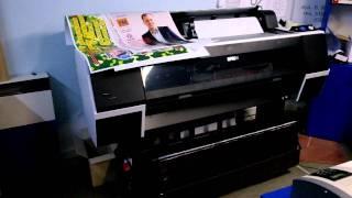 Широкоформатная печать (ширина до 110 см)(, 2012-02-14T16:31:15.000Z)