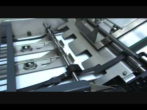 Factory Direct CD And DVD Manufacturing, Eco-print And Packaging