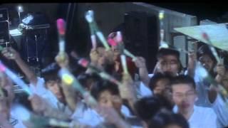 Video change 1997 korean movie music cut 1 download MP3, 3GP, MP4, WEBM, AVI, FLV Oktober 2017
