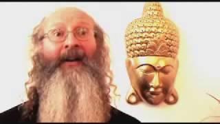 Kundalini Kriya Yoga Meditation Chakra 4 - The Kriyas