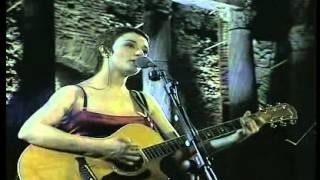 Carmen Consoli   Live In Taormina