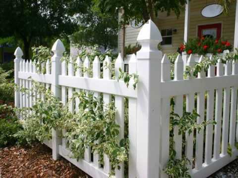 veranda-vinyl-fence-panels