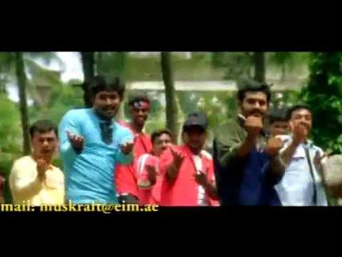 boom shaka super hit song by unlucky star dinu dennis.flv