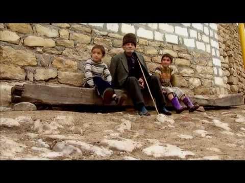 Тюрки Дагестана
