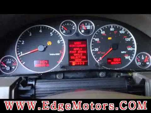 B5 S4 Fuse Diagram Vw Audi Abs Control Module Replacement And Programing