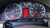 00778 - Steering Angle Sensor (G85) / Датчик угла поворота