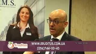 видео работой в гостиничном бизнесе