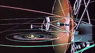 Space In The 70's - 1971 NASA Educational Documentary - WDTVLIVE42