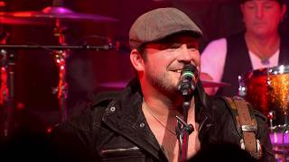 Lee Brice - A Woman Like You (Live) (Official Music Video)