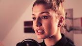 Love Yourself - Justin Bieber & Ed Sheeran (Nicole Cross Official ...