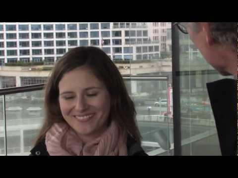 Natalie Prystajecky: Norovirus (MWV65)