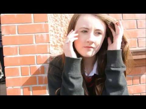 Coinnigh ort - Stubborn Love as Gaeilge