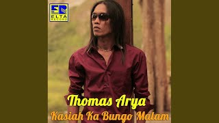 Download Mp3 Mamaga Bungo