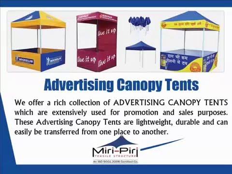 Specializes in Display Canopy Tents Pop Up Gazebos Scissor Kwick Tents Canopies Delhi India - YouTube  sc 1 st  YouTube & Specializes in Display Canopy Tents Pop Up Gazebos Scissor Kwick ...