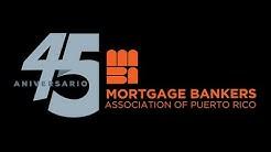 Video 45 aos aniversario  MBA