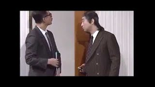 Download Video Jebakan pintu jepang lucu banget MP3 3GP MP4