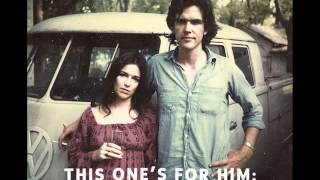 Ron Sexsmith - Broken Hearted People