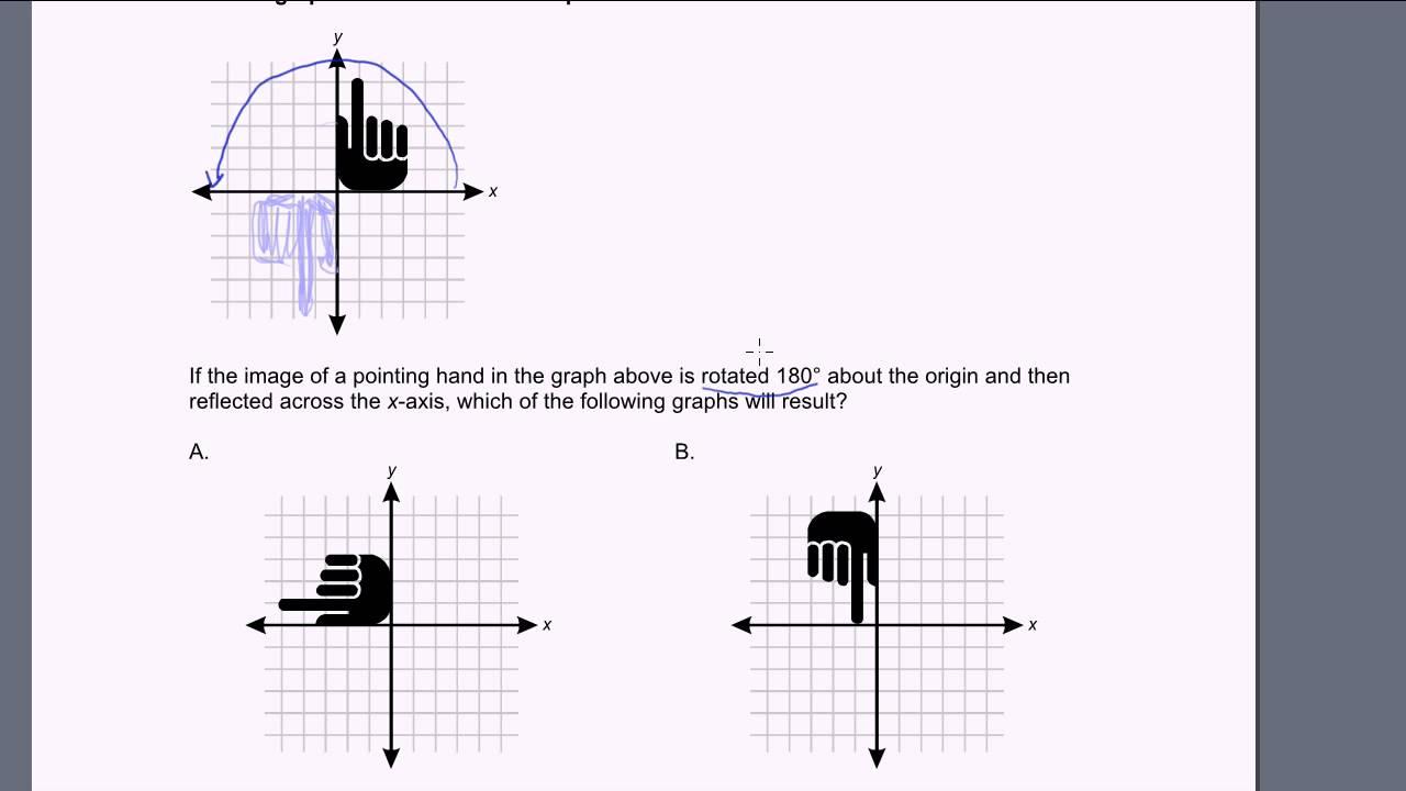 MTEL Math Practice Test: 36-40