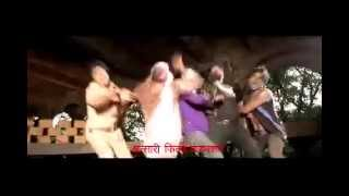 Junior Nirahua Dharti Ke Lal I Official Trailor I Bhojpuri Film Trailor 2015 I Video Leaked
