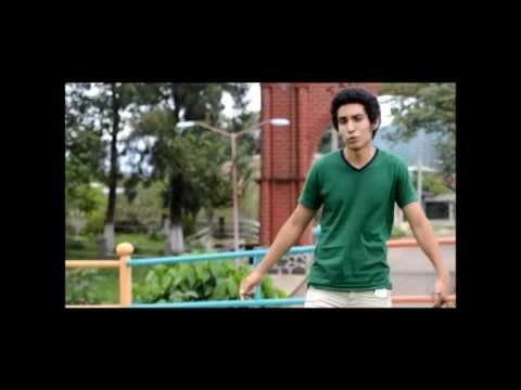 J Records - ''Un extraño para ti'' (Official Video)