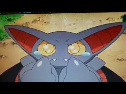 Top 10 Moich Ulubionych Pokemonów