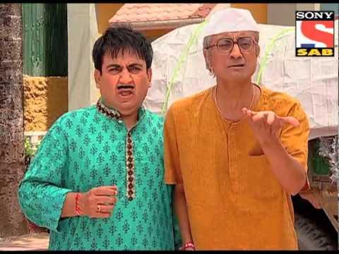 Taarak Mehta Ka Ooltah Chashmah - Episode 1148 - 30th May ... Taarak Mehta Ka Ooltah Chashmah Sonu 2013