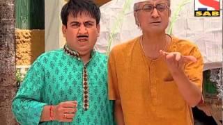 Taarak Mehta Ka Ooltah Chashmah - Episode 1148 - 30th May 2013