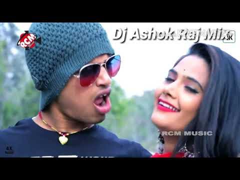 Batai Hum ka ye Jaan Bhojpuri hit DJ Ashok Raj mix Bhagwanpur bochaha Muzaffarpur