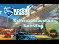 #1 Rocket League - Warm up