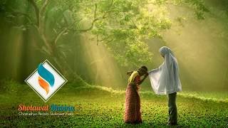 SHOLAWAT TERMERDU - Ya Asyiqol Musthofa - Sholawat Terbaru 2017 | Sholawat Nabina